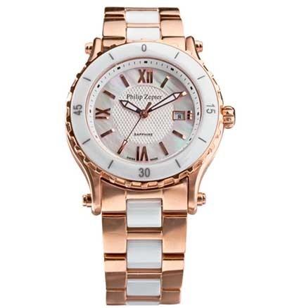 Стоимость цептер часы ломбард часа москва 24